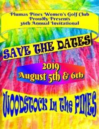 Woodstock Poster5